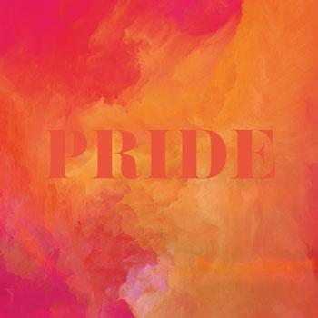 Intricate-Folk-pridefire