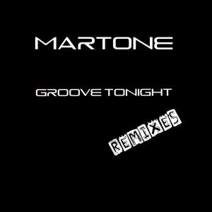 Martone-300