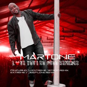 Martone-300B