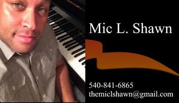 Mic-L-Shawn-card