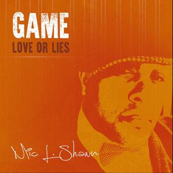 Mic-L-Shawn-cover