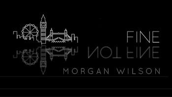 Morgan-Wilson-banner