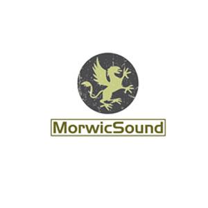 Morwic-logo