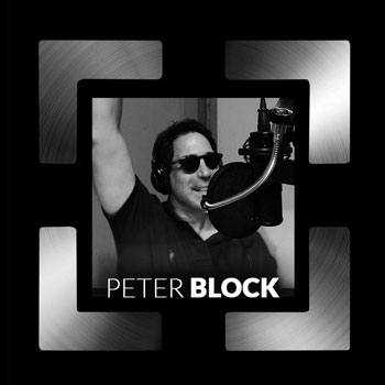 Peter-Block-Profile