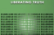 'Liberating Truth' is unquestionably Sakis Gouzonis' finest set of instrumental compositions