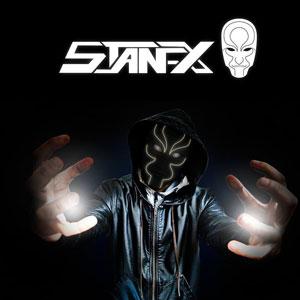 Stan-X-300