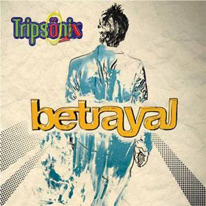Tripsonix-Cover
