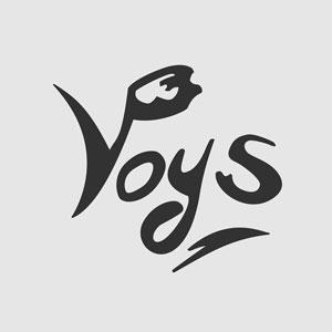 VOYS-LITC-LOGO