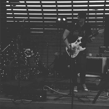 Valentine-&-the-Regard-Band