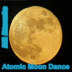 all-atomic-cover