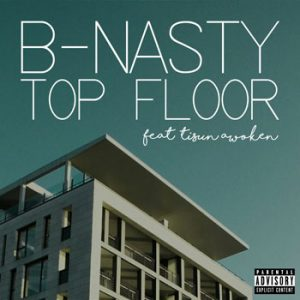 bnasty-top-floor-cover