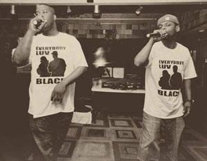 everybody-luv-black-300b