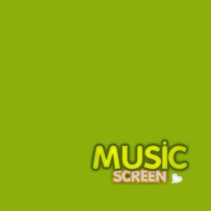 hicham-chahidi-screen