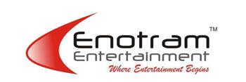 martone-logo