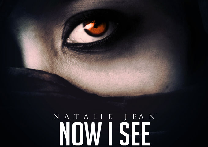 "Natalie Jean: ""Now I See"" is a solid, mature and subtle offering from a classy singer"