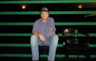 Twenty Questions with DownTown Mystic alter ego – American Rocker, Robert Allen