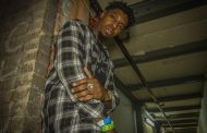 """Spzzy Turnt: """"4EVA Turnt"""" steps outside the box!"""