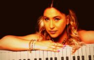 Canadian songstress Icielani releases 2 singles from her upcoming album!