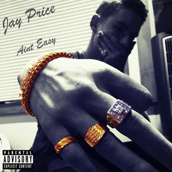 Jay-Price-profile