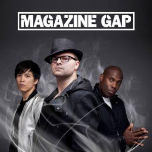 Magazine-Gap-350