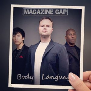 Magazine-Gap-Cover