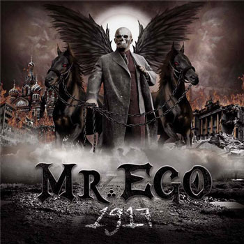 Mr-Ego-Single