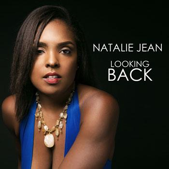 Natalie-Jean-Unafraid-350