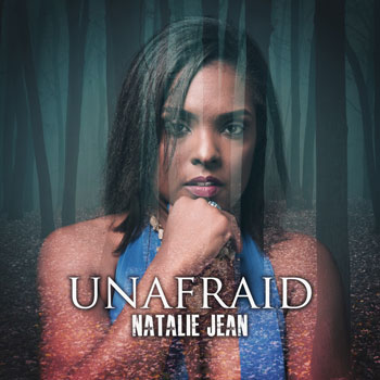 Natalie-Jean-Unafraid-Cover