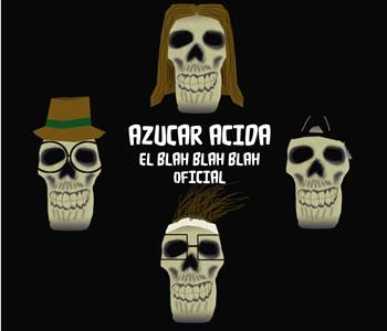 azucar-acida-350b