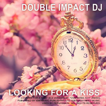 doubl-impact-cover