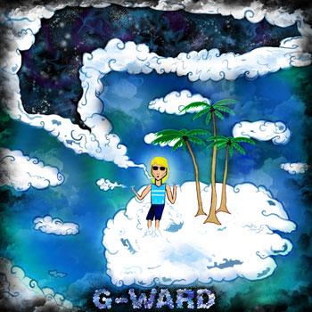 g-ward-cover