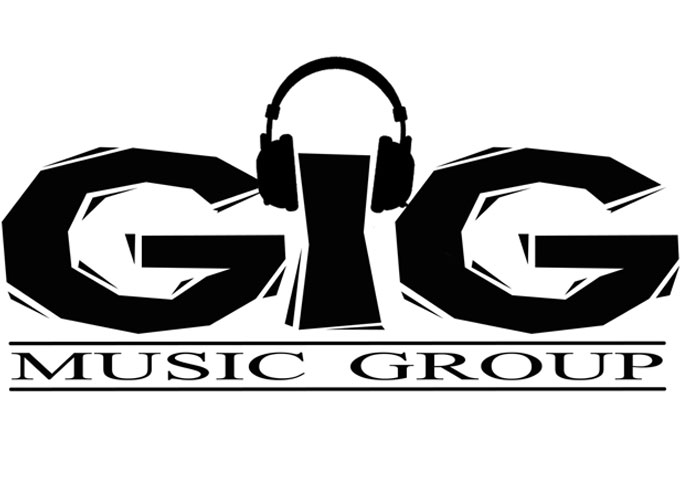 Award-winning, Independent Record label – GIG Music Group
