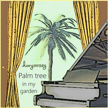 hooyoosay-Palmtree-350