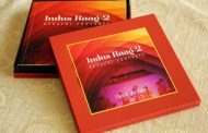 """Indus Raag 2 – Karachi Concerts"" – the inspirational legacy of music traditions"