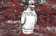 """Jay Price: """"Obsessed"""" – an addictive feel-good vibe!"""