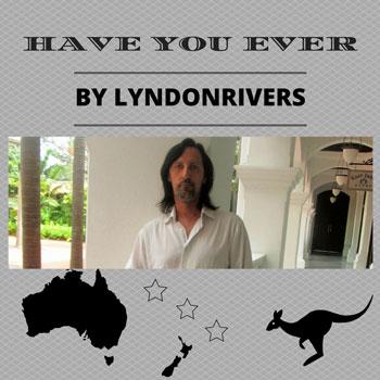 lyndon-rivers-hye-cover
