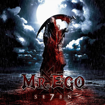 mr-ego-cover