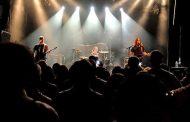"Newborn: ""Runaround"" – a taste of the band's rich tapestry of interwoven rhythms and sound"