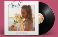"Shyla Day: ""Kiss Me"" – intimacy and warmth, combined with a great power!"