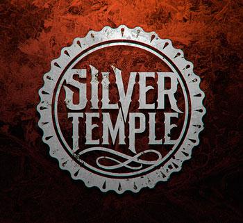 silver-temple-680-cover