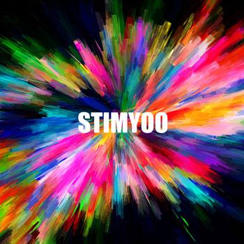 stimyoo-350