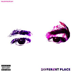 talentdisplay-dp-int-cover