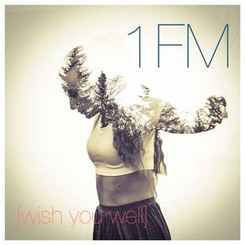 1FM-WYW-COVER