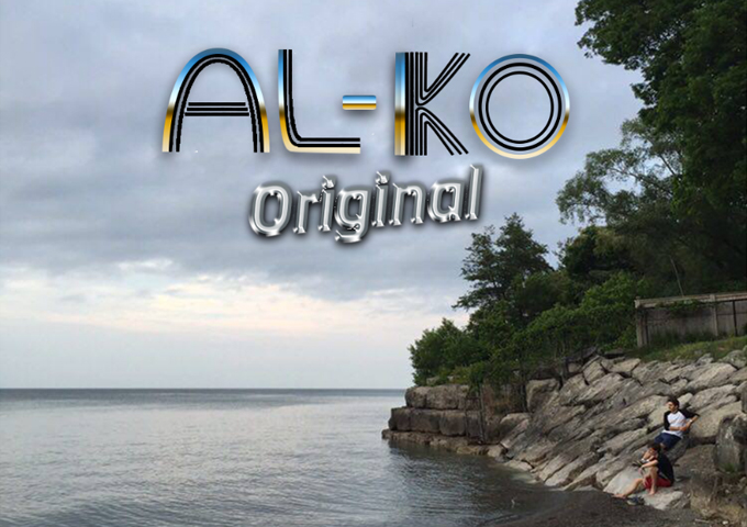 "AL-KⓄ: ""Out of Sight"" (prod. J Dilla) – a combustible slow grooving sound"