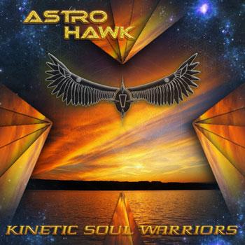 ASTRO-HAWK-COVER
