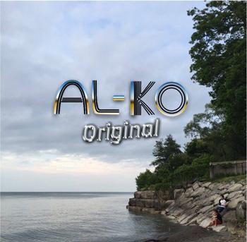AlKo-Original