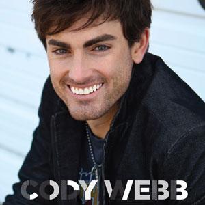 Cody-Webb-EP-Artwork