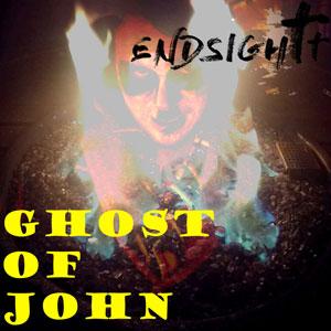 Endsightt-Ghost-300