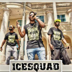 ICESQUAD-LIVE