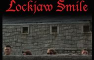 """Lockjaw Smile: """"The Jester"""" – The band's signature confidence and energy peels through each bar"""